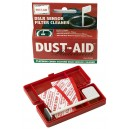 DUST AID Platinum