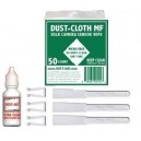 DUST-WAND KIT MICRO FIBRE