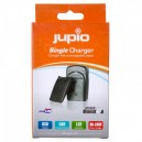 Chargeur Pour Fuji NP-60
