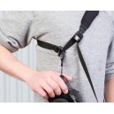 Utility Sling XL Quick Adjust