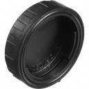 Lens Mount Cap, Olympus/Panasonic, Single